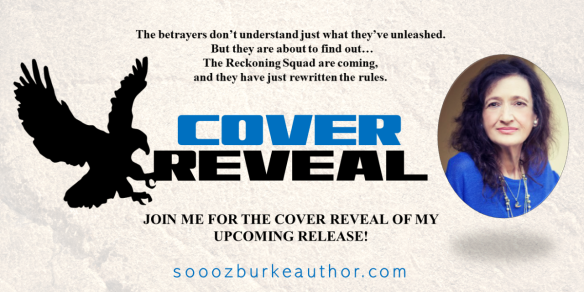 the-reckoning-squad-cover-reveal-banner.