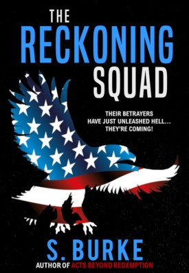 the-reckoning-squad-high-res-image-of-bookcover