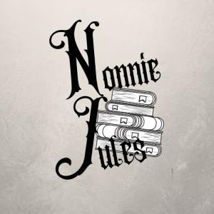 nonnie-jules